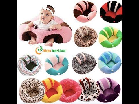 Baby Sofa Chair You