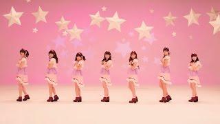 Ange☆Reve 「Ange=天使」+「Reve=夢」で「天使の夢」という名前を授...