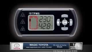 2015 Toyota Prius Review | Magic Toyota - Toyota Dealer in Edmonds, WA