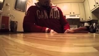 видео Канада иммиграция