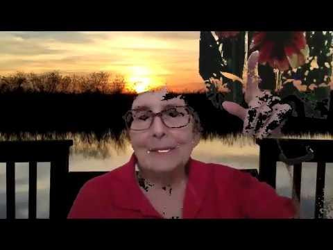 Zoom Virtual Background with custom photo - YouTube