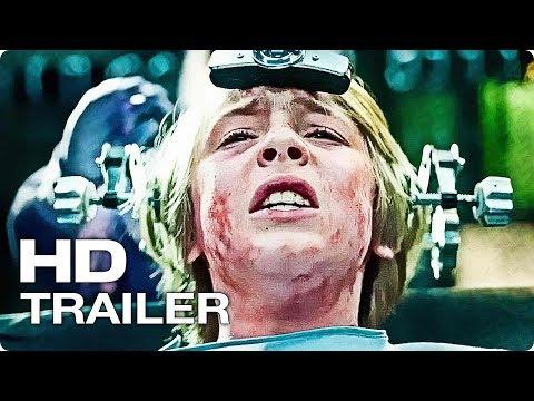 ИЛАЙ Русский Трейлер #1 (Субтитры, 2019) Чарли Шотуэлл Netflix Movie HD