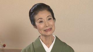 政府は29日付で2016年春の叙勲受章者を発表し、俳優の富司純子(...