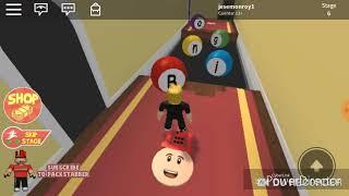 (Roblox)pog gamer 344