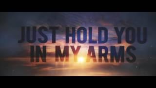 Обложка Abyss Watching Me Goals Ft Denis Stoff Lyric Video