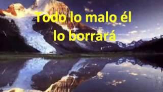 Si Tienes Fe - Oscar Medina.