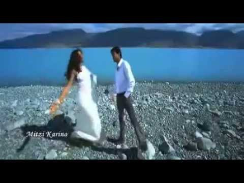 Udit Narayan Tamil song - Thaen Thaen