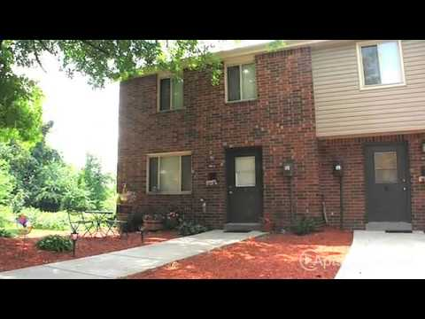 SK Management Townhouses Apartments in Pittsburgh, PA - ForRent