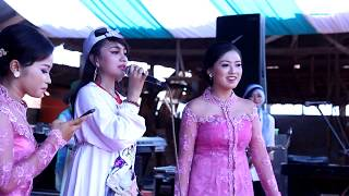 KONCO TURU - JIHAN AUDY -  QASIMA MAGELANG LIVE BPK. PETINGGI BALONG JEPARA