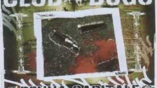 Club Dogo - La Testa Gira