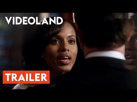 Scandal   Trailer