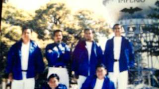 grupo imperio la cancion de celaya