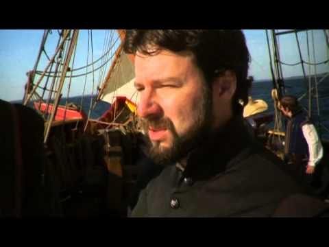 Mayflower Desperate Cr 3