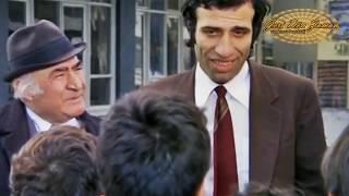 \Şaşkın Damat\ Film Müziği 4  Kemal Sunal  Meral Zeren