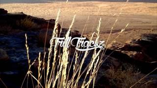 Hendersin - October Skies (Prod. Lewis Cullen)