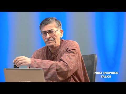A Tale of Two Calendars  - Dr C K Raju - India Inspires Talks