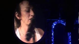 12 Lasciami Stare. INNO TOUR- Arena di Verona 03/05/2013