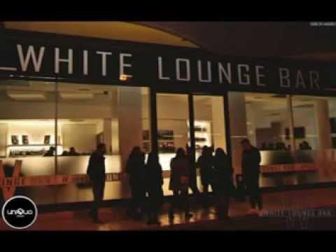 WHITE LOUNGE BAR CISTERNA DI LATINA