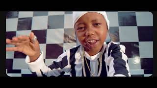 TIP TAP BY FRESH KID Ug (OFFICIAL HD VIDEO) 2019~2020