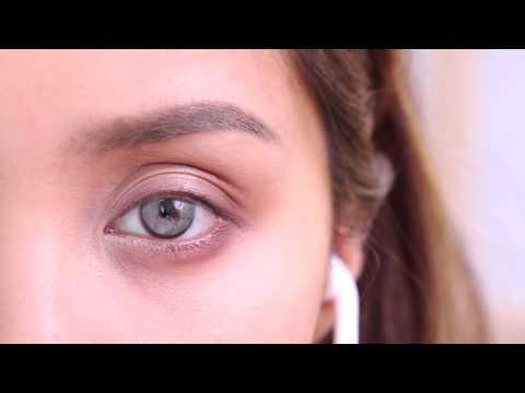 cara-delevingne-makeup