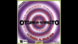 La Banda Al Rojo Vivo   Doble Impacto 2002 CD 2