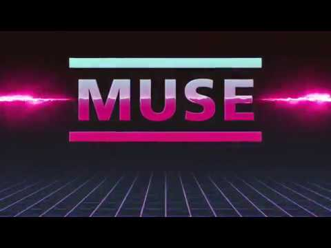 MUSE - Clip - Simulation Theory World Tour 2019 Mp3