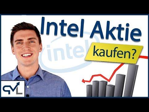 Zalando Aktie - Wachstum durch Expansion?из YouTube · Длительность: 19 мин46 с
