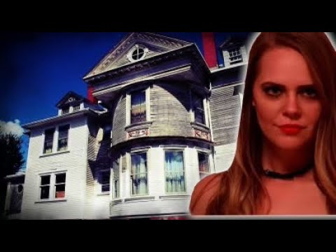 Resident Undead - The Gill House (Galion, OH) - Full Episode by: Resident Undead