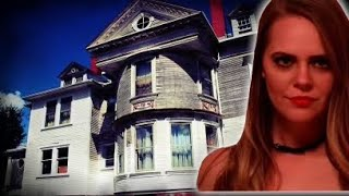 Resident Undead - The Gill House (Galion, OH) - Full Episode