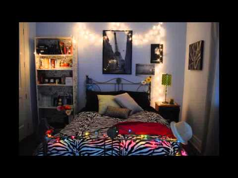 bedroom furniture colorado springs - YouTube