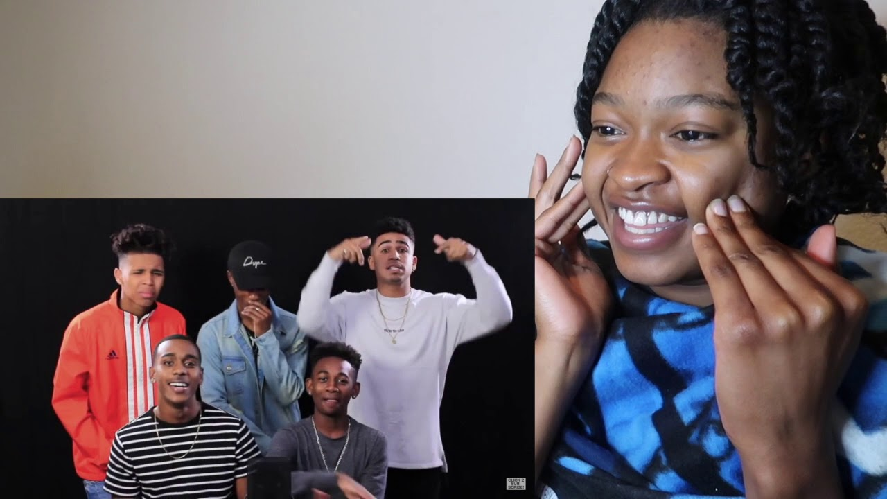 Download The Lit Evolution of Chris Brown- Look at Me Now x With You x Party x New Flame Reaction