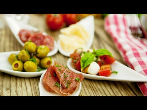 What is the Mediterranean Diet? (Diet & Fitness Guru)