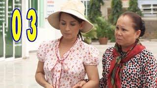 Người Nhà Quê - Tập 3 | Phim Tình Cảm Việt Nam 2018 Mới Nhất
