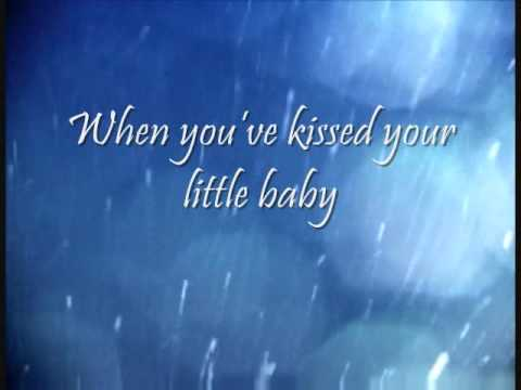 Mary Did You Know - Kutless