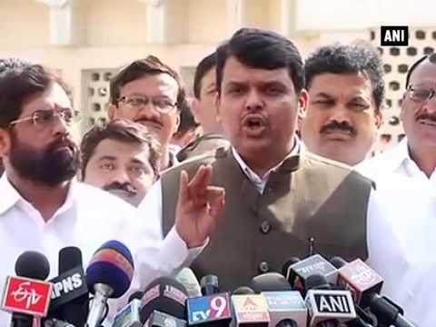 Maharashtra Toll Free