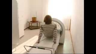 Смотреть видео санатории рязани и рязанской области