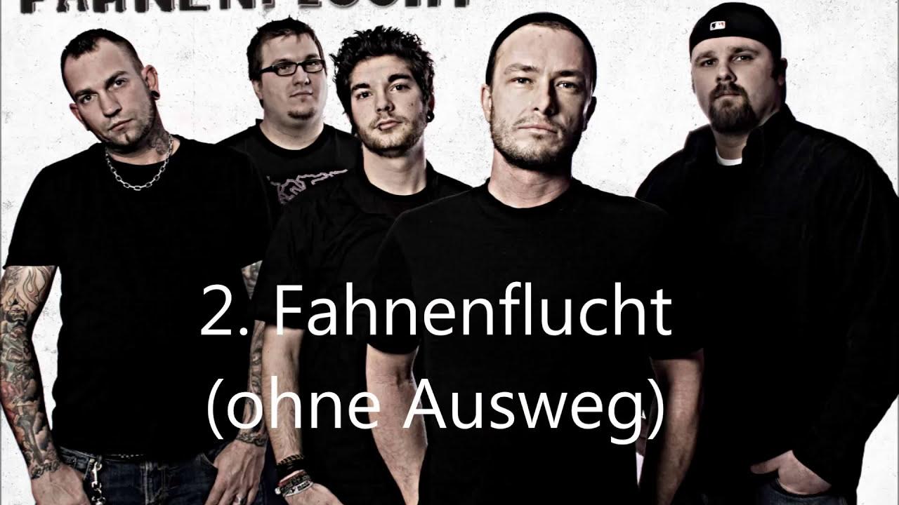 Dünne Deutsche Punk Schlampe in der Dusche gepoppt