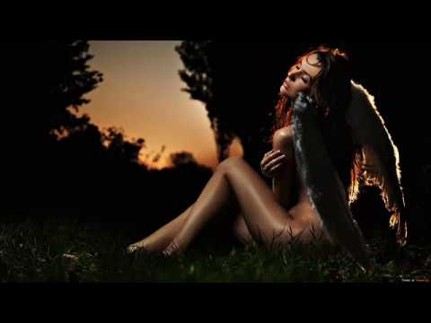 Bob Sinclar - New (Avicii Meets Yellow Piano Remix)