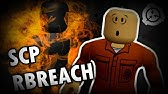 Scp Rbreach Proxy Chat Roblox Scp Rbreach Proxy Chat Youtube