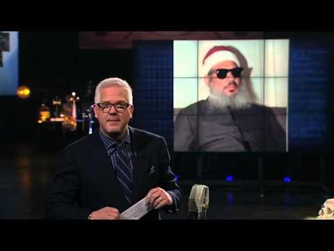 GBTV: The Blind Sheikh