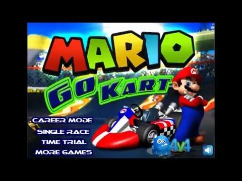 35 Juegos Online De Super Mario Bros Gratis