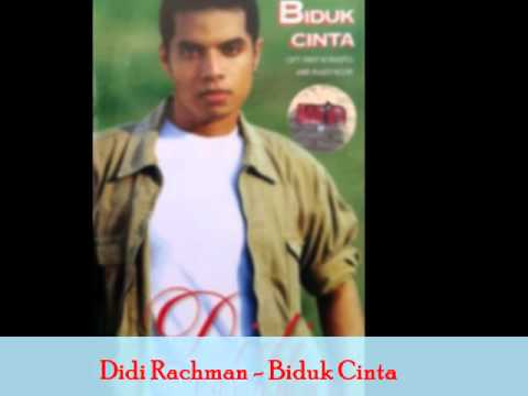 17 Lagu Pop Hits Kenangan Pria 80an & 90an (Original Song & Clear Sound)