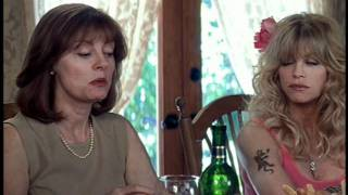 THE BANGER SISTERS (2002) - Official Movie Trailer (HQ)