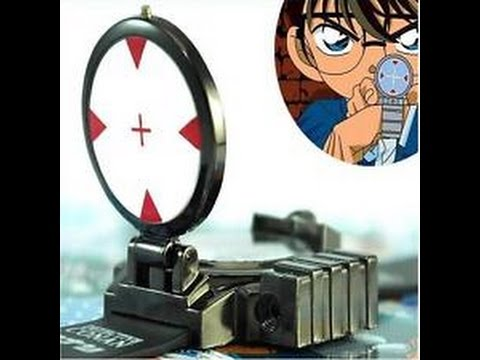 Watch Detective Conan Online