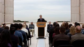 Salk Institute awarded historic $42 million grant from the Helmsley Charitable Trust