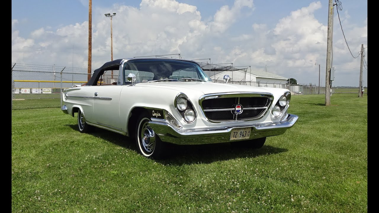 we and door interior higher pick chrysler overall new a used convertible be like find the solid base img for powerful quality to or it