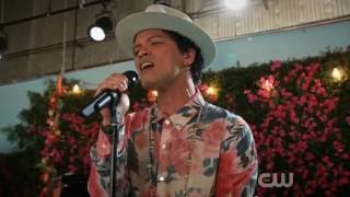 "Bruno Mars – ""Rest Of My Life"" (Jane The Virgin)"