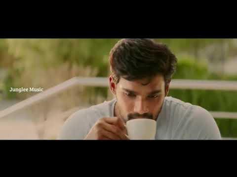 Jaya Janaki Nayaka Telugu Full Movie Watch Online Or Download Link    Bellamkoda Sai Srinivas, Rakul