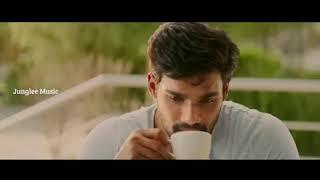 Jaya Janaki Nayaka Telugu full movie Watch online or Download Link || Bellamkoda sai srinivas, Rakul