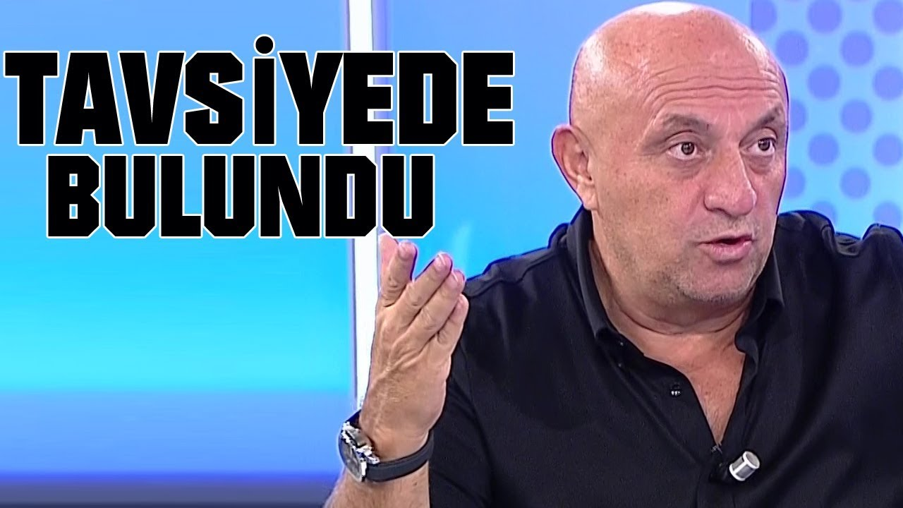 Sinan Engin'den Türkiye Andorra maçı yorumu!